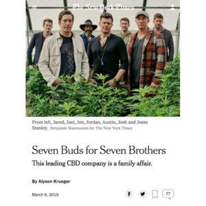 CW Hemp NY Times 2