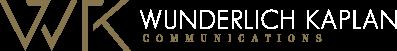 wkc full width logo